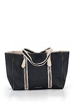 Jonathan Adler Leather Shoulder Bag One Size
