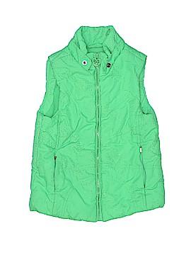 The Children's Place Vest Size 5 - 6