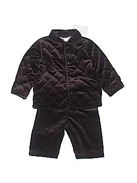 Pottery Barn Kids Coat Size 0-3 mo