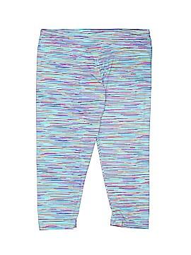 Marika Active Pants Size 10 - 12