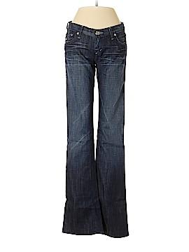 Rock & Republic Jeans Size 26 (Plus)