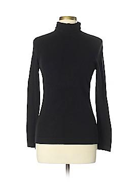 Nine West Turtleneck Sweater Size L