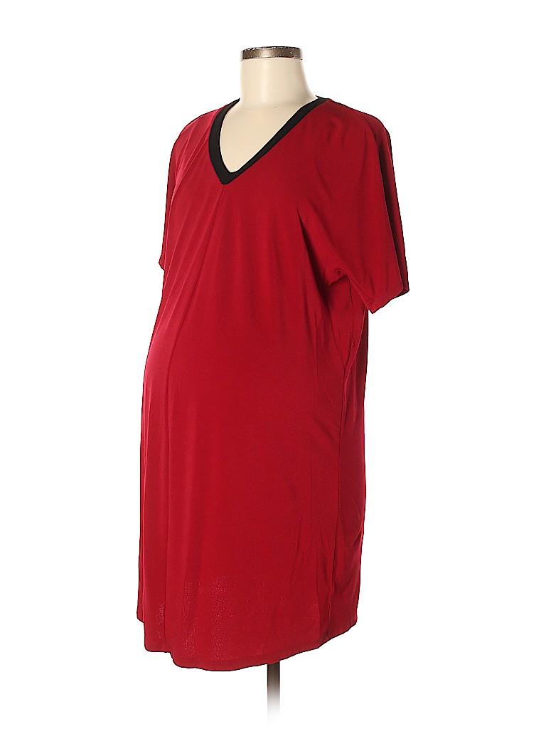 Noir Women Casual Dress Size M (Maternity)