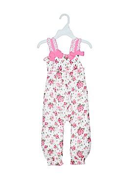 Nanette Jumpsuit Size 24 mo