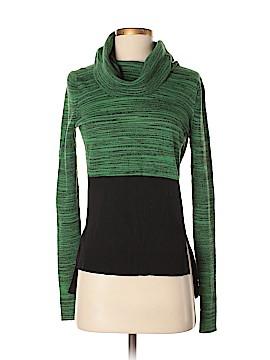RobbI & Nikki Turtleneck Sweater Size XS
