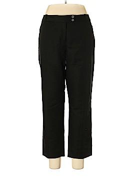 The Limited Khakis Size 16