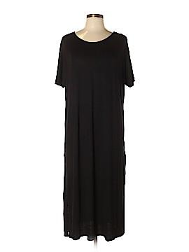 42 Pops Casual Dress Size L