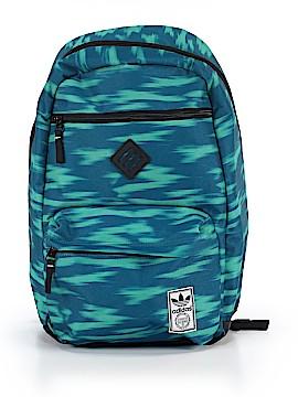 Adidas Bucket Bag One Size