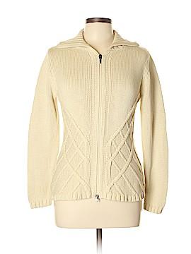 Royal Robbins Jacket Size L