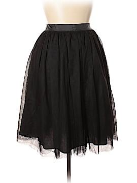 ELOQUII Formal Skirt Size 16 (Plus)