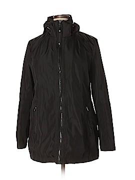 Jessica Simpson Jacket Size XL