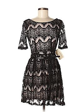 Rewind Cocktail Dress Size M