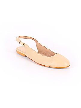Fs/ny Flats Size 9 1/2