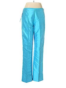 Karen Kane Silk Pants Size 6