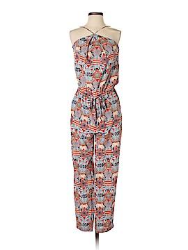 Zara TRF Jumpsuit Size XS