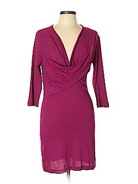 Bobi Casual Dress Size L