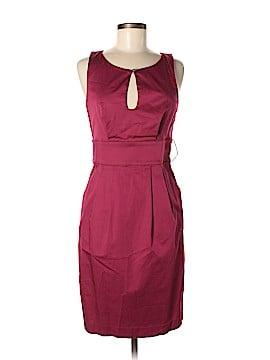 LaROK Casual Dress Size 8