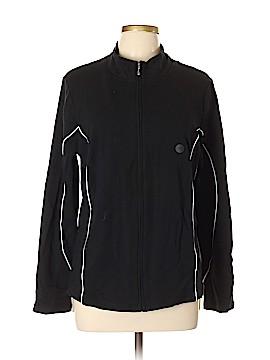 Preswick & Moore Track Jacket Size XL