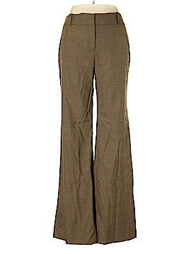 Ann Taylor LOFT Dress Pants Size 14 (Tall)