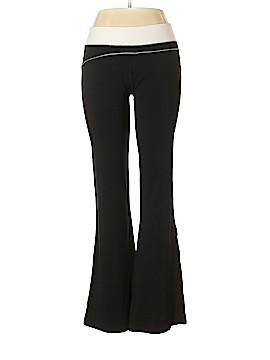 Alo Active Pants Size XL