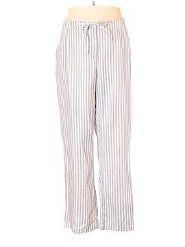 Jessica London Casual Pants Size 18 (Plus)