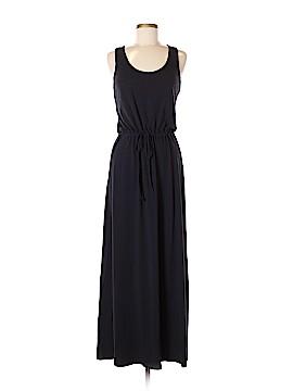 August Salt Casual Dress Size M