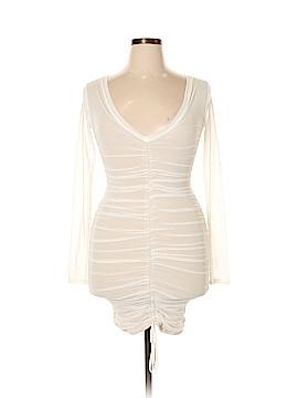Fashion Nova Cocktail Dress Size 1X (Plus)