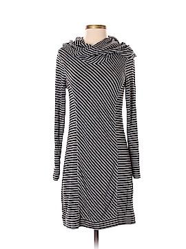 Dakini Casual Dress Size S