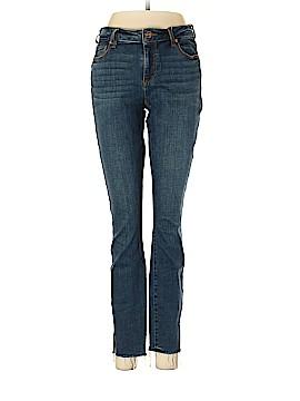 Ann Taylor LOFT Jeans Size 4