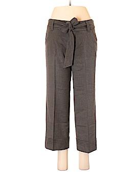 Elevenses Dress Pants Size 6