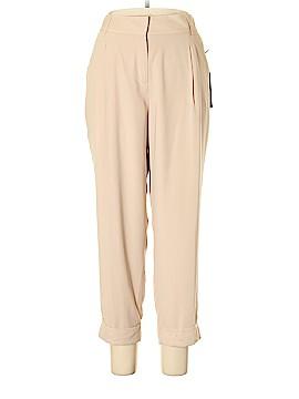 Jennifer Lopez Dress Pants Size 14