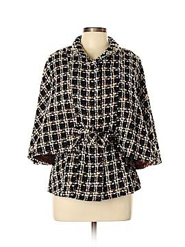 Luii Coat Size L