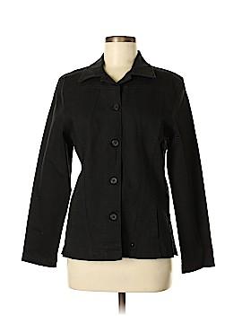 French Dressing Jacket Size 6