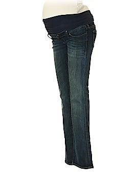 H&M Jeans Size 6 (Maternity)