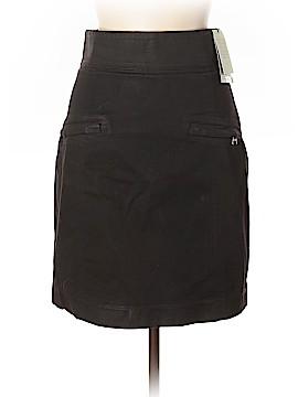 Pierre Balmain Casual Skirt Size 44 (EU)