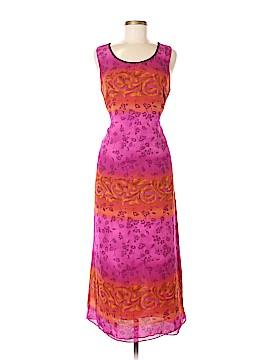 Kathie Lee Casual Dress Size M