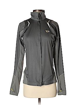 Mountain Hardwear Track Jacket Size S