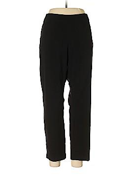 Dalia Collection Dress Pants Size 16W