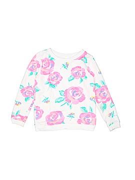 Carter's Sweatshirt Size 5T