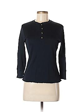 Ralph by Ralph Lauren Long Sleeve T-Shirt Size M
