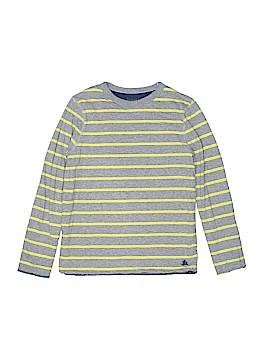 Johnnie b Long Sleeve T-Shirt Size 9 - 10