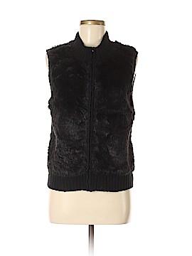 Kim Rogers Vest Size M (Petite)