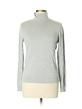 Worthington Pullover Sweater Size L