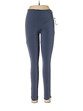 Grace Active Pants Size S