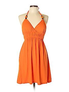 Ultra Flirt Casual Dress Size XL