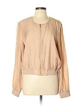 Robert Rodriguez Jacket Size L