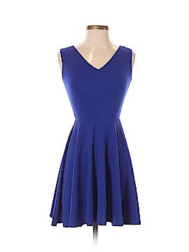 Love...ady Casual Dress Size XS