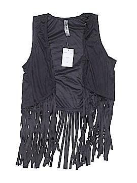 Knitworks Vest Size 14