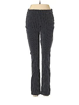 Maison Jules Casual Pants Size M