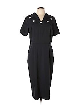 Bette Paige Cocktail Dress Size XL